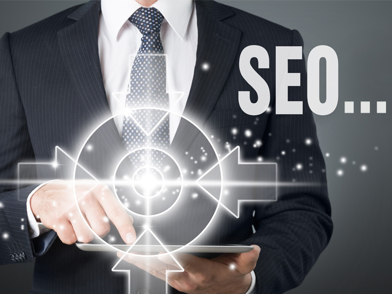 Best-Practices-for-SEO-Writing