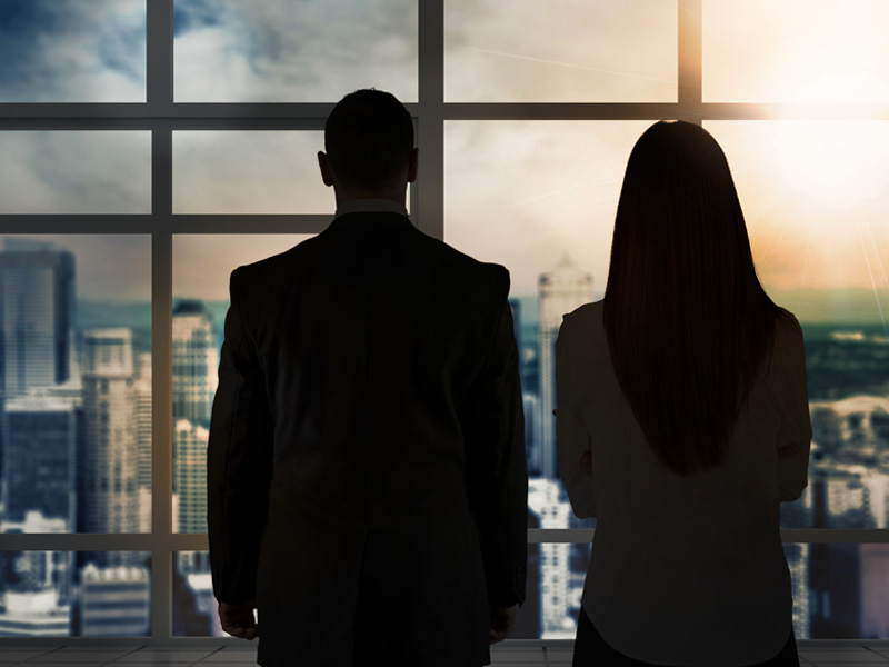 4-Survival-Tips-For-Entrepreneurs