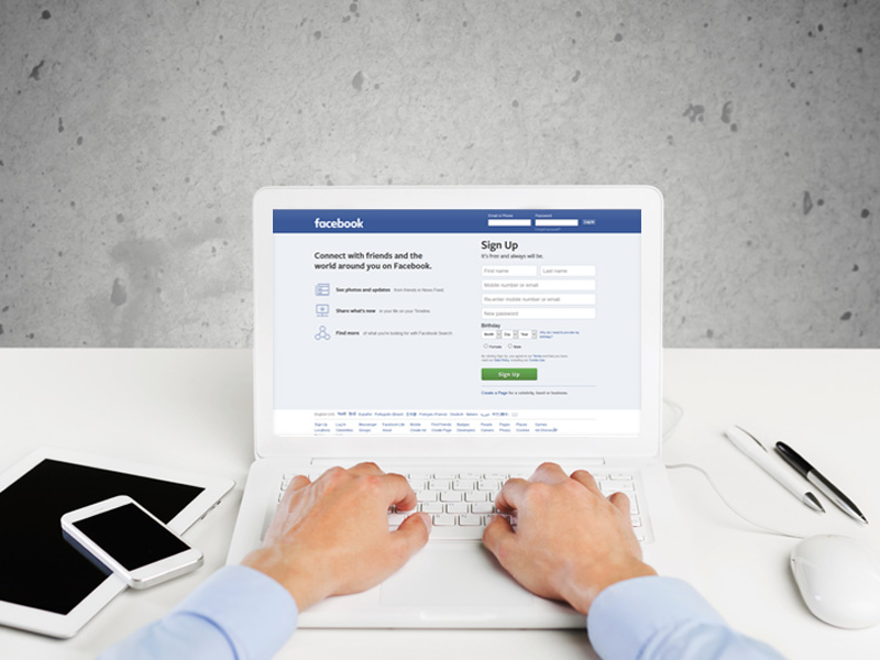 5-Ways-to-Boost-Visibility-of-your-Blogs-through-Facebook