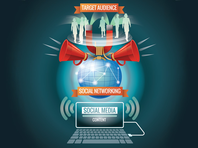 How-To-Use-Social-Media-To-Boost-Local-Business